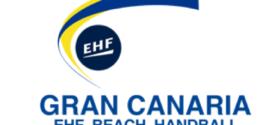 Na Wyspach Kanaryjskich nasze drużyny walczą o EHF Puchar Mistrzów 2016!