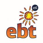 ebt-foto