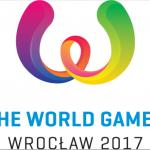 logo-twg
