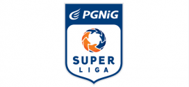PGNiG SUPERLIGA promuje piłkę ręczną plażową i The World Games Wrocław 2017