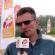 Seniorzy rozpoczęli sezon. Wywiad z Krzysztofem Kisielem.