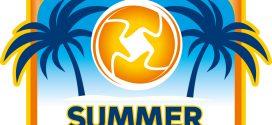 Piłka ręczna plażowa z cyklem turniejów: PGNiG Summer Superliga