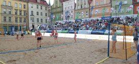 Trener Karpiński powołał skład na kolejne zgrupowanie seniorek!