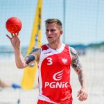 pgnig-summer-superliga-2017-mielno-kadra-4965