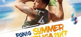 PGNiG Summer Superliga na płockim rynku!