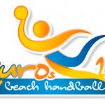 euro-logo-beach