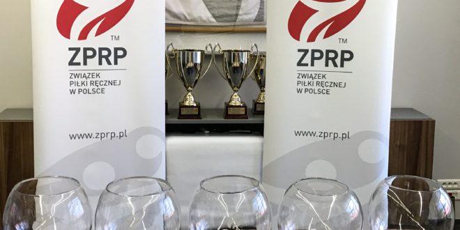 Rozlosowano grupy turnieju finałowego Mistrzostw Polski w Piłce Ręcznej Plażowej