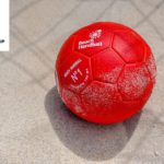 ball3-kopia