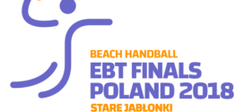 EBT Finals live – where to watch, how to follow