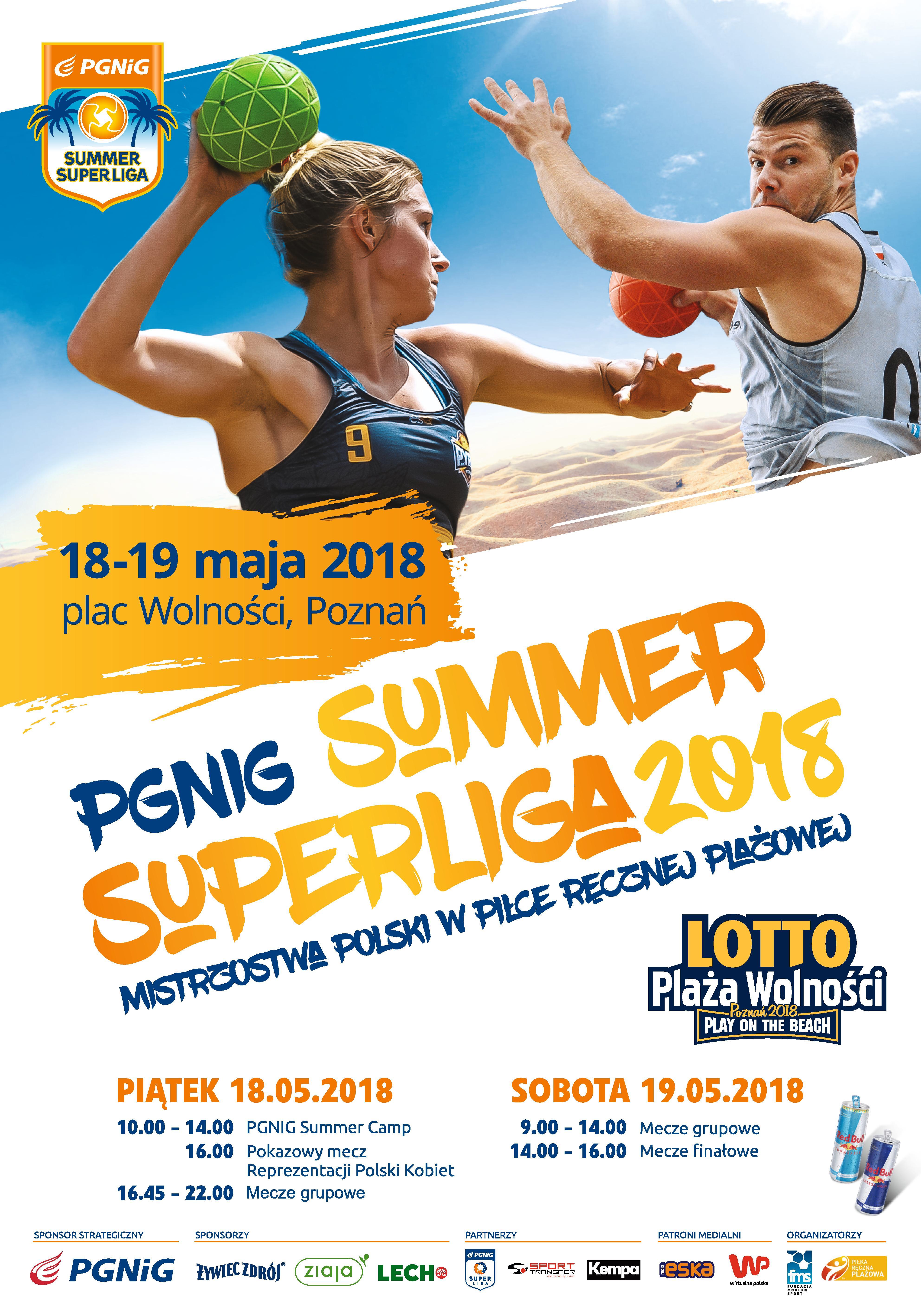 plakat-poznan-b3-page-001