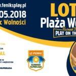 poznan-male-info