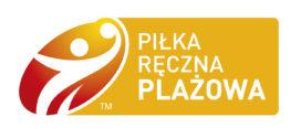POSTANOWIENIE Komisji ds. piłki ręcznej plażowej w sprawie turnieju PGNiG Summer Superliga Płock