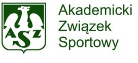 Akademicki Puchar Polski w Piłce Ręcznej Plażowej!