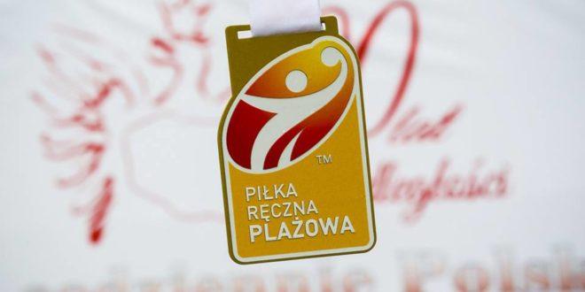 W Szczecinie rozdano medale MMP Hurtostal 2 Cup