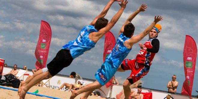 PGNiG Summer Superliga na LOTOS Stadionie Letnim Gdańsk: komplet kibiców gwarantowany!