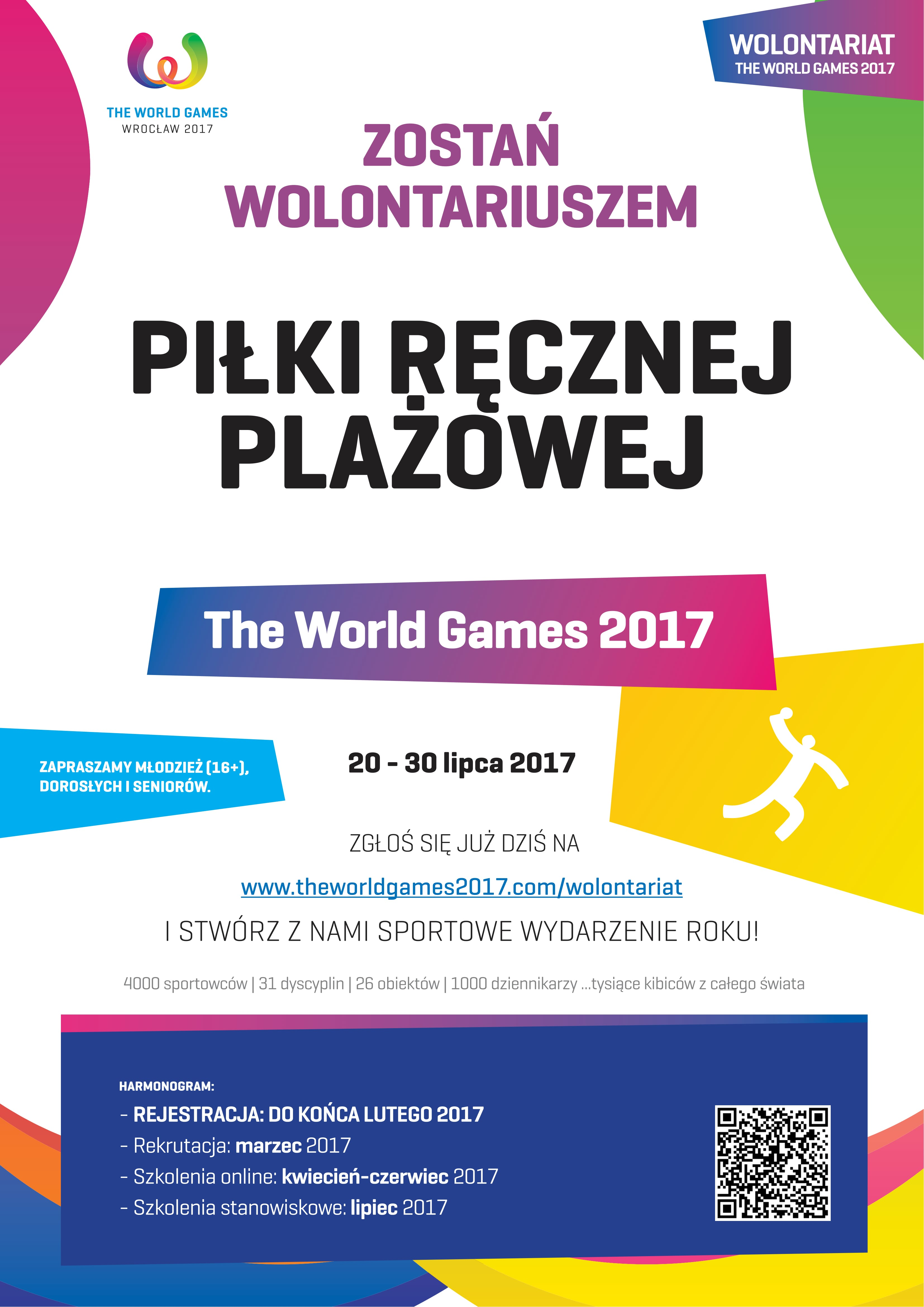 twg2017-wolontariat_a2_komplet_email-14