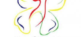 Nominacje dla sędziów i delegatów IHF na mistrzostwa świata na Mauritiusie!