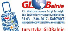 Promocja plażówki na Targach Turystyki w Katowicach!