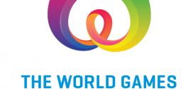 Powołania sędziów i delegatów IHF na TWG 2017 WROCŁAW