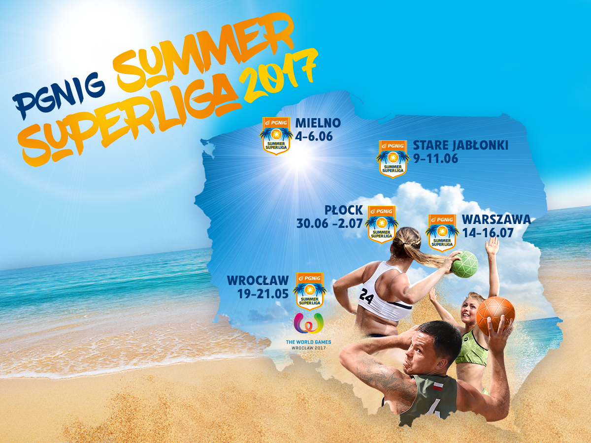pgnig-summer_superliga-grafka