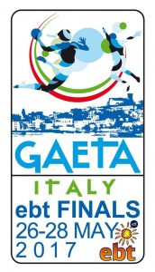 EBT Finals Gaeta