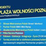 plaza-wolnosci