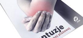 Publikacja: Kontuzje w piłce ręcznej plażowej