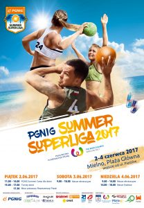 pgnig_kv_b1_summer_superliga-mielno-m