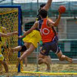 pgnig-summer-superliga-plock-2017-sobota-2550