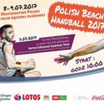 polish-beach-handball-2017