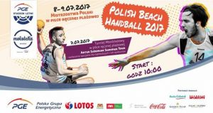 polish-beach-handball-2017