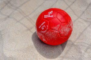 ball3