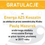 gratulacje-energa-koszalin