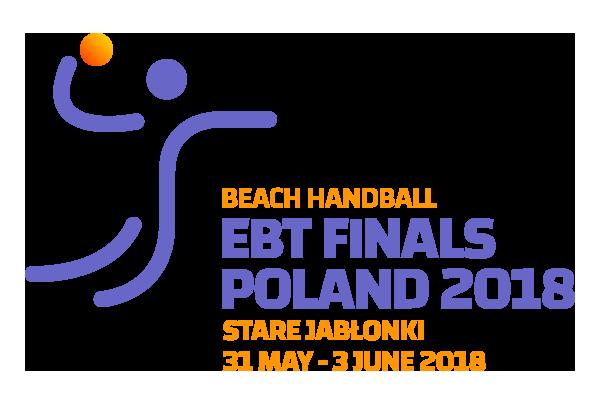 logo-ebt