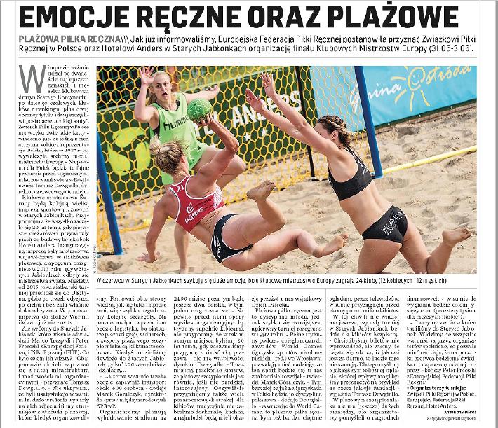 stare-jablonki-gazeta-olsztynska
