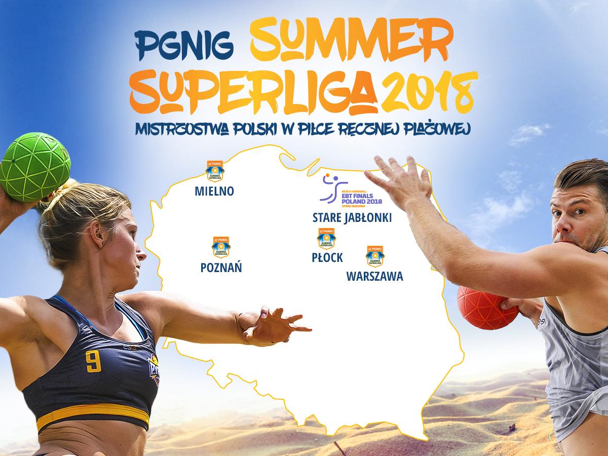 2018-summer-superliga-fb-1200x900-3_preview