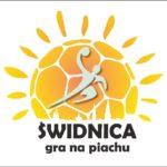 swidnica-1