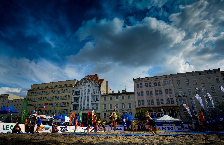 plaza-poznan-8819