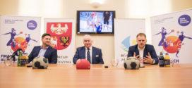 EBT Finals ze wsparciem Marszałka Województwa Warmińsko-Mazurskiego