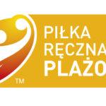 logotyp_beach_handball_poziom_pl