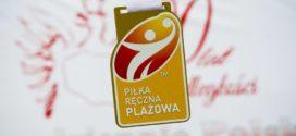 Finały Mistrzostw Polski w piłce ręcznej plażowej wracają nad morze!