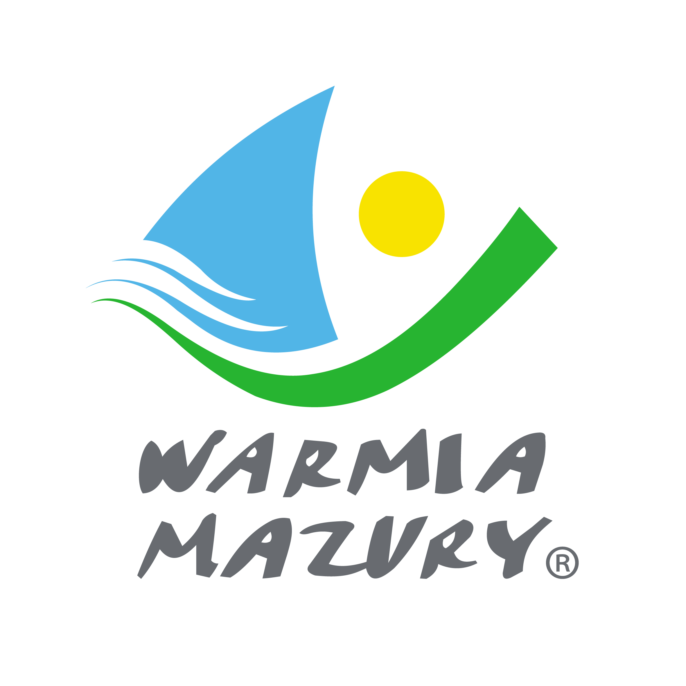 warmia_mazury LOGO.eps