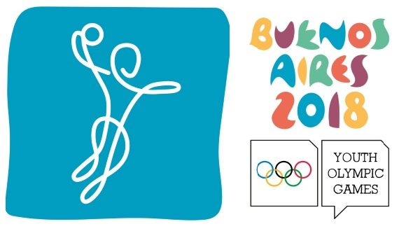 Startują Młodzieżowe Igrzyska Olimpijskie w Buenos Aires