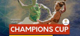 1 listopada startuje Puchar Mistrzów – EHF Champions Cup 2018