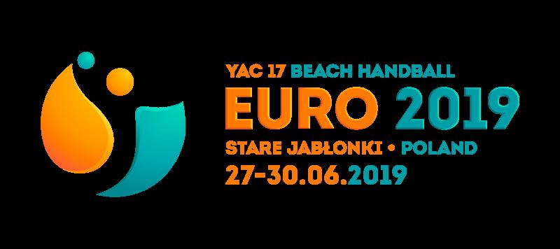 euro2019-logo-yac17-poziom_date