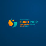 euro2019-logo-standard-dark-poziom_date