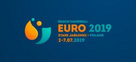 Zarząd ZPRP powołał Komitet Organizacyjny Beach Handball EURO`s 2019