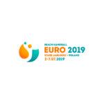euro2019-logo-standard-poziom_date