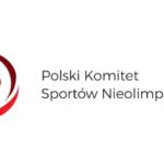 pksn-logo