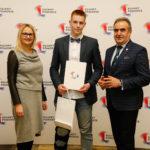 stypendia_sportowe-27